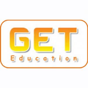 GET Logo