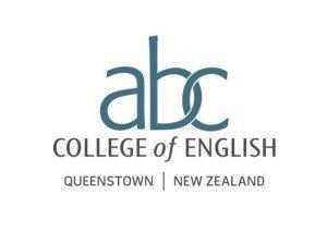 ABC College of English