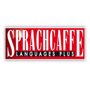 SprachcaffeLogo